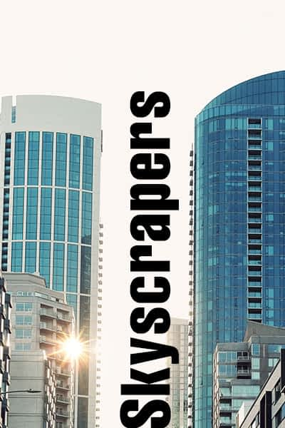 Future of Skyscrapers in Bangladesh Podcast